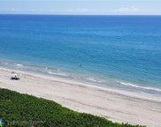 2175 S Ocean Blvd Unit 405, Delray Beach image