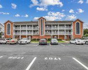 4849 Meadowsweet Dr. Unit 1603, Myrtle Beach image