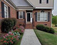 4620 Dellfield  Way, Charlotte image