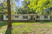 1207 Pineview Drive, Easley image