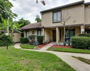 7603 LAS PALMAS WAY Unit 264, Jacksonville image