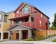 6732 34th Avenue SW, Seattle image