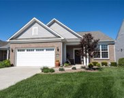 13274 Moscato Street, Fishers image