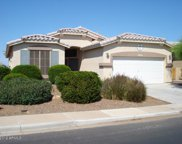 4290 E Strawberry Drive, Gilbert image
