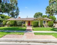 5311 West 64th Street, Ladera Heights image