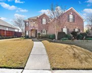 3512 Burts Drive, Fort Worth image