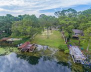651 Pinetree Road, Winter Park image