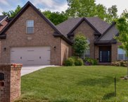 2258 Mission Hill Lane, Knoxville image