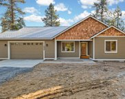 60126 Turquoise  Road, Bend, OR image