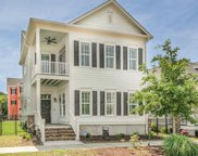 7718 Monarch Dr., Myrtle Beach image