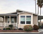 5770 Winfield Blvd 1, San Jose image