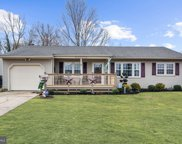 2 Valley Forge   Place, Clementon image