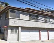 4327  Don Tomaso Dr, Los Angeles image