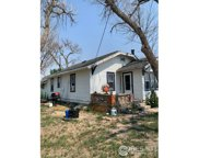 43333 County Road 120 3/4, Grover image