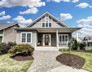 773 Waterscape  Court, Rock Hill image