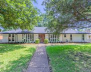 4056 Myerwood Lane, Dallas image