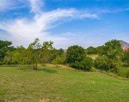 636 Oak Tree Cove, Cedar Hill image