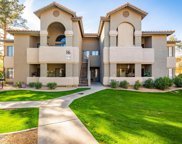 9600 N 96th Street Unit #259, Scottsdale image