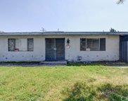12832     Haster Street   3 Unit 3, Garden Grove image