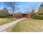 805 Valley View Rd, Fort Collins image