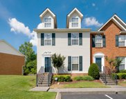5170 Hickory Hollow Pkwy Unit #167, Antioch image