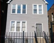 6702 South Green Street, Chicago image