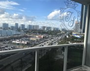 18001 Collins Ave Unit #701, Sunny Isles Beach image