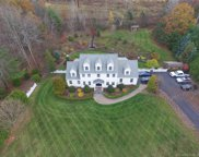 3131 Phelps  Road, Suffield image