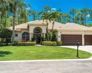 9816 Rocky Bank Dr, Naples image