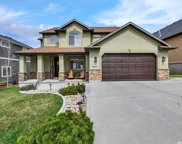237 E Red Leaf Dr, Draper image