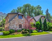 4965 S Holladay Pines Ct, Holladay image