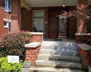 515 Shelby Street, Frankfort image