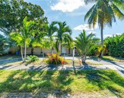 3140 SW 20th St, Fort Lauderdale image