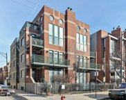 854 W Erie Street Unit #2E, Chicago image
