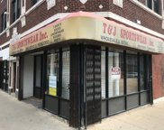 3259 West Lawrence Avenue, Chicago image