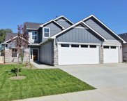 11133 Payette Heights Rd, Payette image