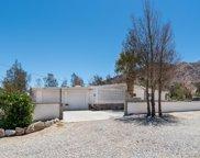 15965 Coral Street, Palm Springs image
