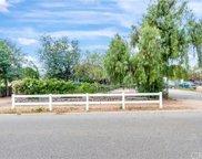 2606     Corona Avenue, Norco image