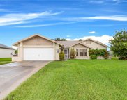 414 SW 42nd TER, Cape Coral image