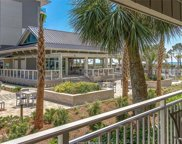43 S Forest Beach Drive Unit #104, Hilton Head Island image