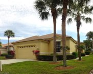 9349 Garden Pointe  Court, Fort Myers image