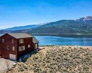 464 Mount Hope Drive, Twin Lakes image