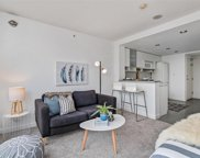 928 Beatty Street Unit 1506, Vancouver image