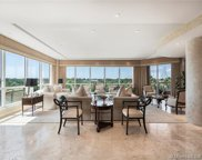 10 Edgewater Dr Unit #3A/4A, Coral Gables image