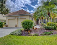 6522 Oakland Hills Drive, Lakewood Ranch image