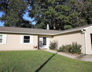 2908 Bamberg Place, South Central 1 Virginia Beach image