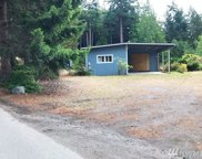 4430 Timber Trail Rd, Oak Harbor image