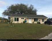 4002 Rye CT, Labelle image