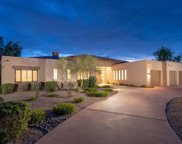 10801 E Happy Valley Road Unit #93, Scottsdale image