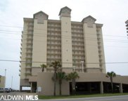 921 W Beach Blvd Unit 1206, Gulf Shores image